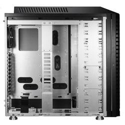 Lian Li PC-P80N 2