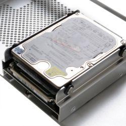 Lian Li PC Q05 (3)