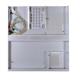 Lian Li PC Q05 (4)