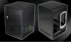 Lian Li PC Q07