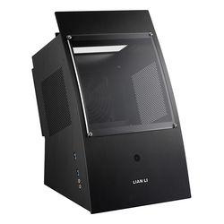 Lian Li PC-Q30 1