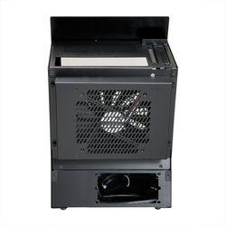 Lian Li PC-Q30 4