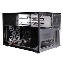 Lian Li PC V351 2