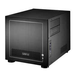 Lian Li PC-V352 1