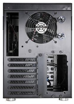Lian Li PC-V650 2