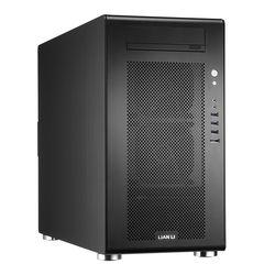 Lian Li PC-V750 1