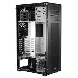 Lian Li PC-X1000 2