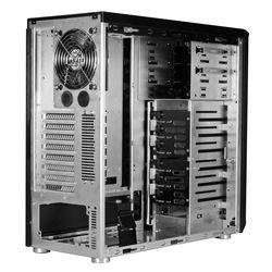 Lian Li PC-Z60 2