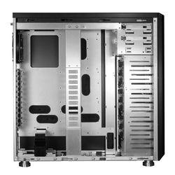 Lian Li PC-Z70 2