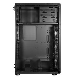 Lian Li X900 2