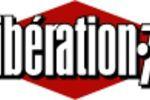 Liberation_Logo