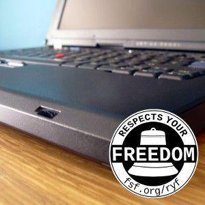 Libreboot-T400