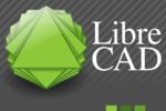 LibreCAD : réaliser soi-même des dessins en 2D