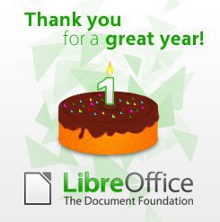 LibreOffice-1-an