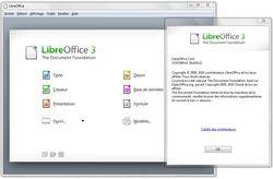 LibreOffice-3.4