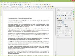 LibreOffice-4.1