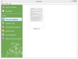 LibreOffice-4.2-ecran-accueil