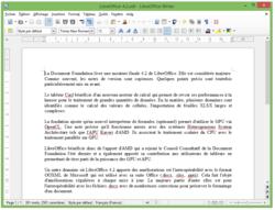 LibreOffice-4.2-writer