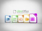 LibreOffice Portable : le parfait package pour la bureautique !