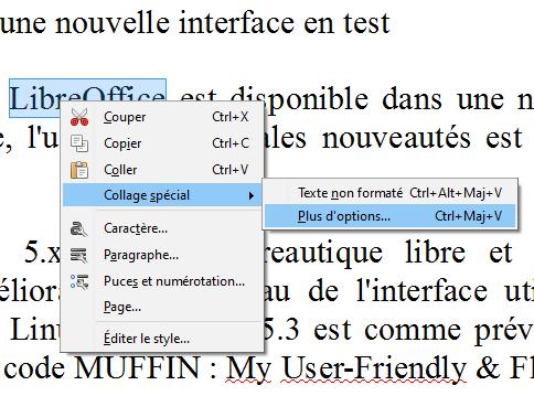 LibreOffice-raccourcis-clavier-menu-contextuel