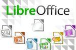 LibreOffice : le parfait package pour gérer votre bureautique