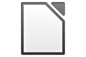 Libreoffice Mac Test