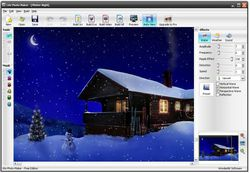 Life Photo Maker screen 3