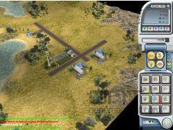 Life Simulation : Zones d'urgence img3
