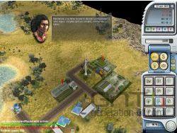 Life Simulation : Zones d'urgence img4