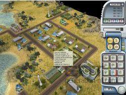 Life Simulation : Zones d'urgence img5