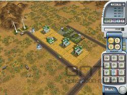 Life Simulation : Zones d'urgence img6