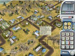 Life Simulation : Zones d'urgence img7
