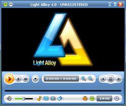 Light Alloy screen2
