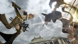 Lightning Returns : Final Fantasy XIII - 3