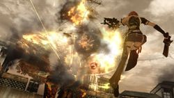 Lightning Returns : Final Fantasy XIII - 4