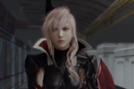 Lightning Returns Final Fantasy XIII - vignette