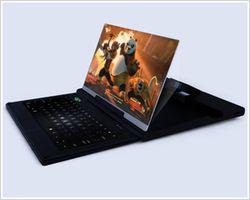 LightPad 3