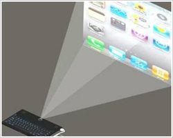 LightPad 4