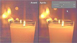 Lightroom-3-reduction-bruit
