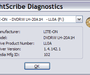 Lightscribe Diagnostics Utility : scanner, repérer et réparer les erreurs d'installation
