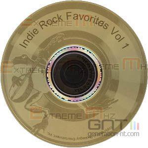 Lightscribe exemple graveur cd dvd