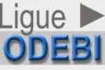 Ligue ODEBI