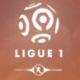 Ligue1_football