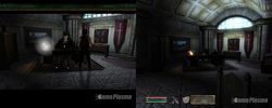 Limbo of the Lost vs Oblivion   Image 2