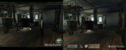 Limbo of the Lost vs Oblivion   Image 3