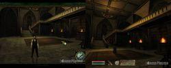Limbo of the Lost vs Oblivion   Image 4