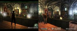 Limbo of the Lost vs Oblivion   Image 5