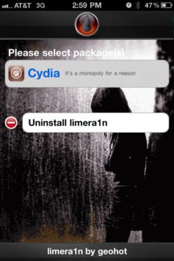 LimeRa1n-7-cydia