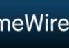 Lime Wire lance un site de vente de musique en ligne légal