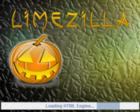 LimeZilla : partager des fichiers sur BitTorrent